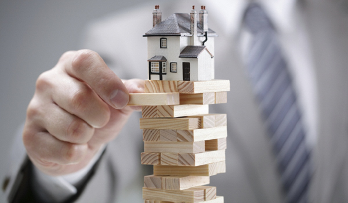 Planning for Loan Against Property