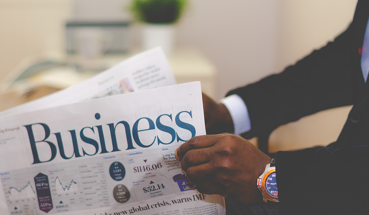 Get Your Business Loan Insured: Here's Why And How