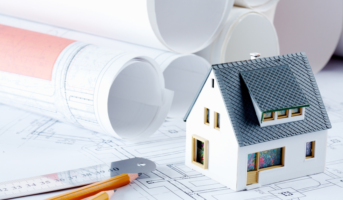 Home Loan Protection Plans: A cover to your Home Loan