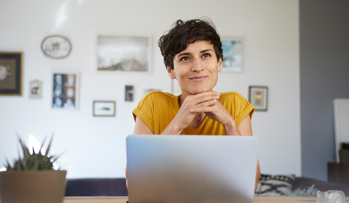 Top Home Loan Benefits for Women in India