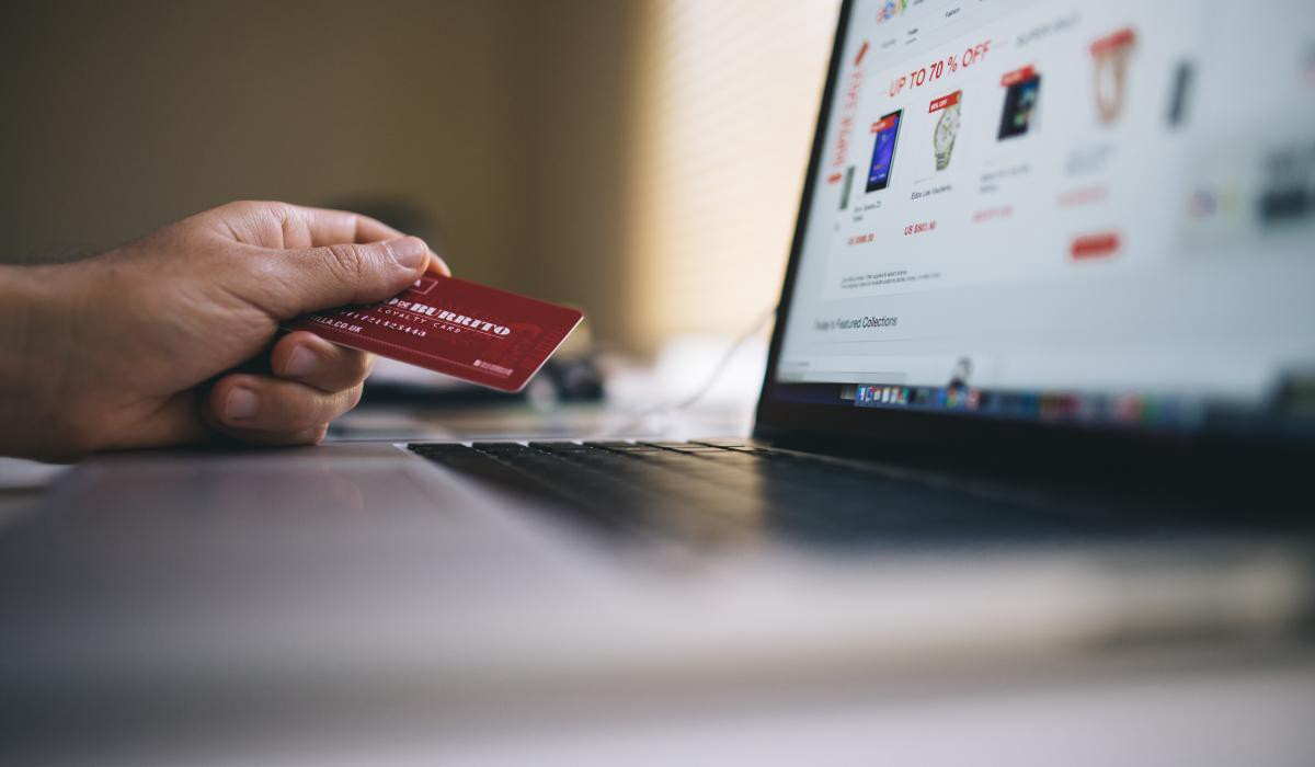 How Online Personal Loans have Revolutionized the Banking Sector