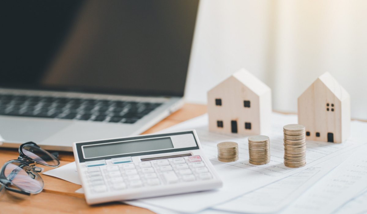 Home Loan Interest Rates And EMI In Top 15 Banks (August 2020)