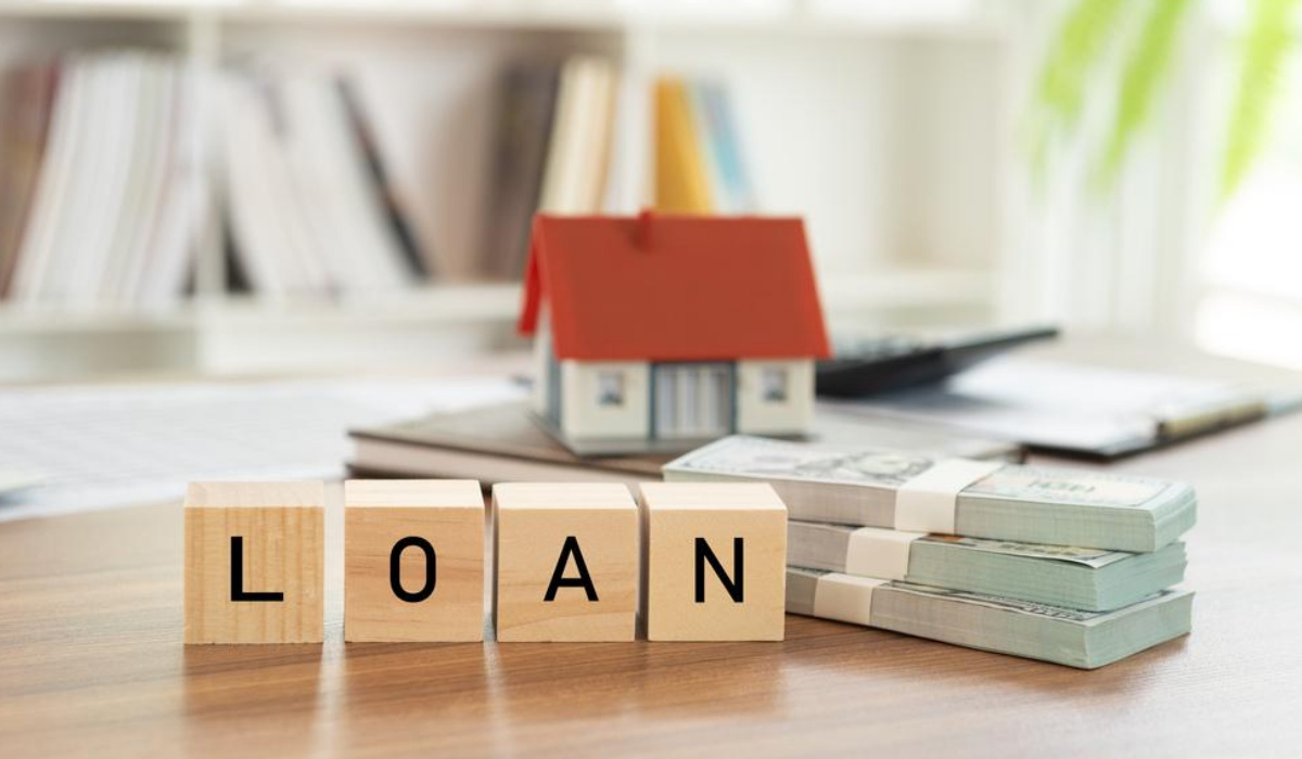 Home Loan Interest Rates And EMI In Top 15 Banks (June 2020)