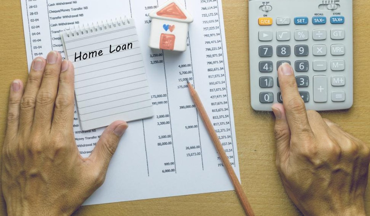 Home Loan Interest Rates And EMI In Top 15 Banks (March 2020)