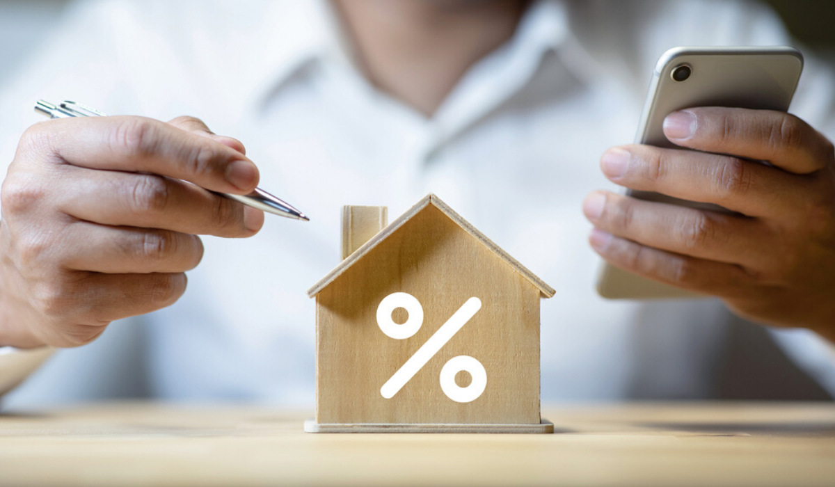 Home Loan Interest Rates And EMI In Top 15 Banks (May 2020)