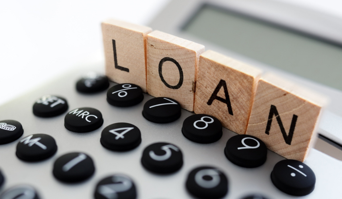 Home Loan Interest Rates And EMI In Top 15 Banks (October 2020)