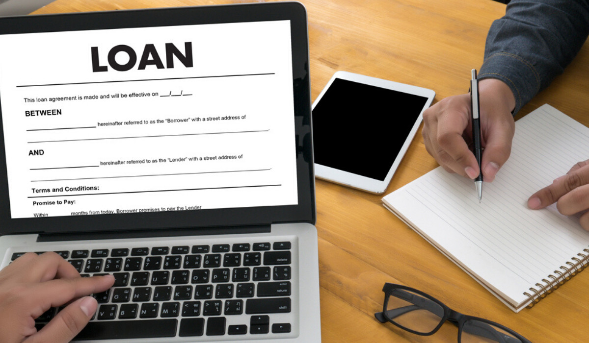 Home Loan Interest Rates And EMI In Top 15 Banks (September 2019)
