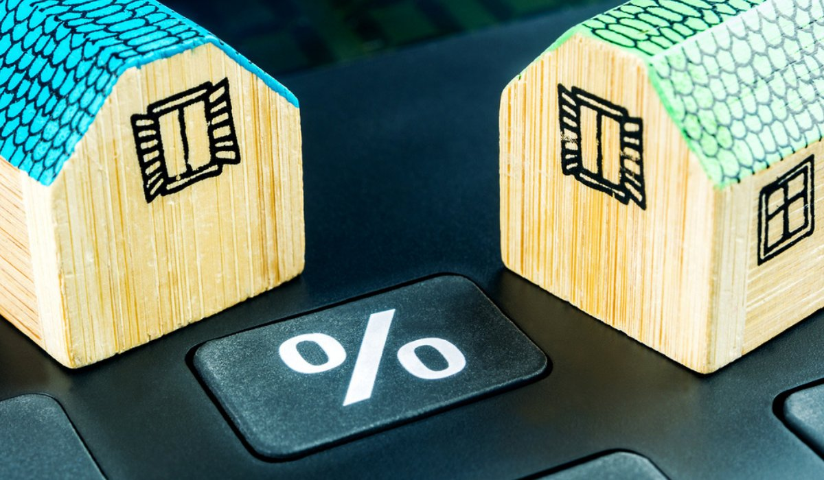 Home Loan Interest Rates And EMI In Top 15 Banks (February 2021)