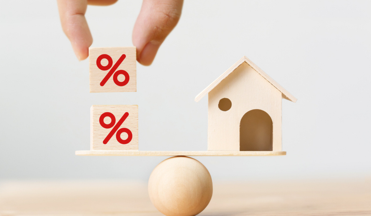 Home Loan Interest Rates And EMI In Top 15 Banks (January 2021)