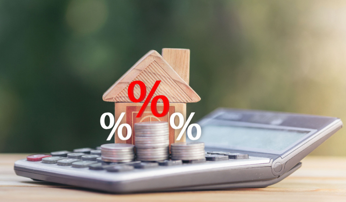 Home Loan Interest Rates And EMI In Top 15 Banks (November 2020)